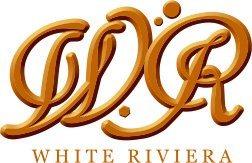 WhiteRiviera